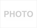 Матрас Дейли 2 в 1, размер 160*200 см